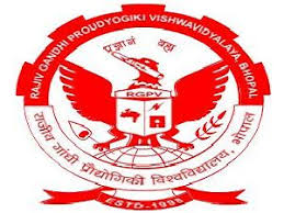 University Institute Of Technology, Rgpv, Bhopal, Bhopal